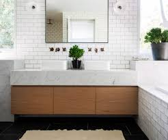 bathroom wall tile. Top 63 Awesome Bathroom Tile Design Ideas Wall Tiles Renovations Toilet White Originality