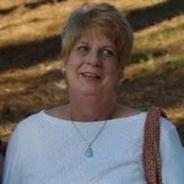 BELINDA CHERYL SMITH Obituary - Visitation & Funeral Information