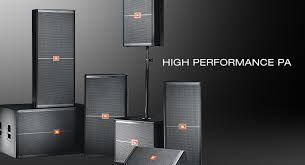 jbl dj speakers set. for over a decade, jbl sr and srx series speakers have represented the best performance, highest quality most advanced driver technology available to jbl dj set