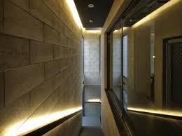 japanese office design. japanese office design l