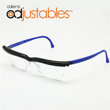 Adlens Focus Adjustable Reading Glasses Myopia Eyeglasses 6d To 5d Diopters Magnifying Variable Strength C19042001 Sunglasses Brands Best Sunglasses