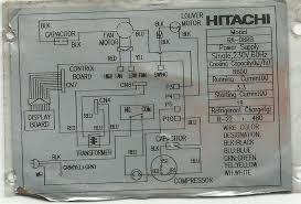 window type aircon wiring diagram split type aircon \u2022 free wiring window air conditioner wiring diagram pdf at Wiring Diagram Of Window Type Air Conditioner