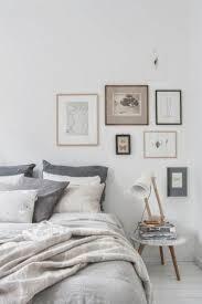 Slaapkamer Scandinavische Stijl Indrukwekkend Slaapkamer Lamp