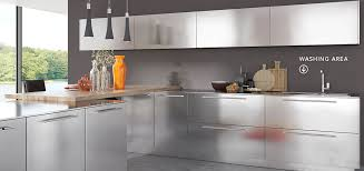 metal kitchen cabinets stainless steel table stainless steel kitchen cabinets manufacturers