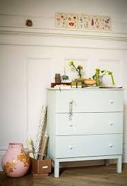 tarva dresser ikea. Simple Diy Ikea Tarva Dresser For Teen Girl