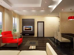 Two Color Living Room Two Colour Combination For Living Room Color Combination Walls