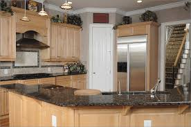 kitchen design granite countertops fresno california