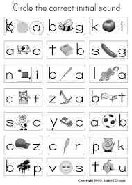 kindergarten alphabet activities – globaldating.club