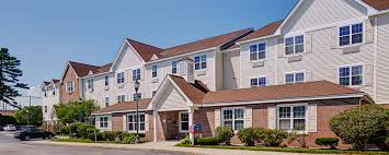 towneplace suites manchester boston regional airport manchester extended stay