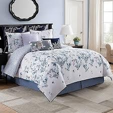 comforter sets bed linens luxury bed