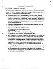 essay cultural myths megan gillis w essay instructor laura 4 pages summary guidlines