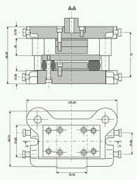 isometric drawing technical drawing cad drawing autocad slide rule mechanical engineering my drawings images pdf strollers log projects