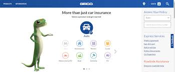 Now he does not want to keep his car or his insurance anymore, can we get a full refund for two payments of geico? Geico Auto Insurance Phone Number Geico Customer Service Contact Phone Email