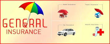 the general insurance the general auto insurance auto insurance phoenix phone number yelp general insurance company