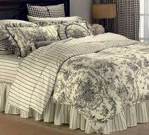 westpoint stevens sheet set absolute wholesale sheets towels comforters by cannon dan river