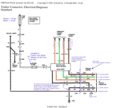 perko battery switch wiring diagram efcaviation com stunning dual perko dual battery switch at Battery Switch Wiring Diagram