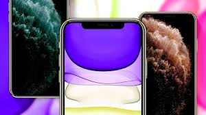 NEW IPHONE 11 WALLPAPERS / DOWNLOAD ...