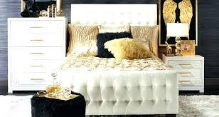 hollywood glam bedding elegant old glamour bedroom luxury modern glam decor 8 signs modern glam decor