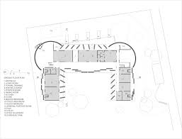 moving house plan sea in how to plan a house move