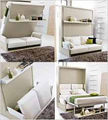 Italian small space furniture Room Furniture Living Room Furniture Ideas For Small Spaces Unique Italian Space Saving Furniture Iliana Karavida Duanewingett Living Room Furniture Ideas For Small Spaces Unique Italian Space