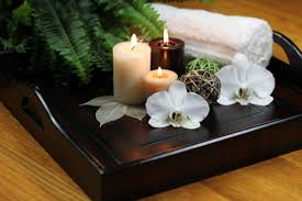 pure bliss salon day spa promotions s special offers spa packages flint grand blanc fenton genesee county