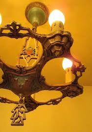 chandeliers chandelier and sconce set set one chandelier two sconces chandelier sconce set