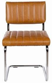 Ikea Stoelen Eetkamerstoelen Hoge Kinderstoelen Klapstoelen Nieuwe