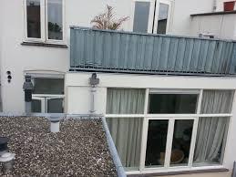 Renovlies Behang Voor Uw Nieuwbouwwoning Vanaf 1350 Per M2 Incl
