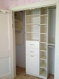 kids closet organizer system. Closet Organizer Set Custom Organization System For Kids Long Island Systems Girls