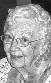 Valley News - Sylvia E. French