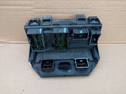 similiar dodge journey tipm keywords used dodge journey caravan chrysler town country tipm fuse box