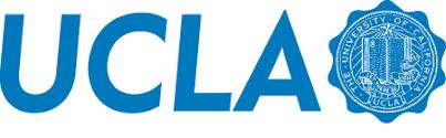 UCLA Category
