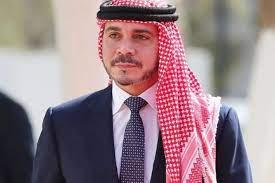 حمد المزروعي يسيء إلى الأمير الأردني علي بن الحسين ومغردون يردون – إمارات  ليكس