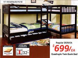 No Credit Check Bedroom Furniture Mf Home Furniture Mfhomefurni Twitter