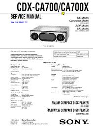 sony cdx f5710 wiring diagram sony image wiring sony cdx f5710 wiring diagram sony wiring diagram instruction on sony cdx f5710 wiring diagram