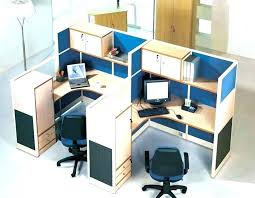 home office cubicle. Modren Cubicle Modern Office Cubicles Cubicle Organizer Wonderful  Awesome Storage Ideas   And Home Office Cubicle