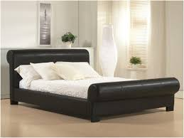 king bed frame with headboard. Furniture Amusing King Size Bed Frame With Headboard 22 Futon Set Awesome Queen Frames And Footboard