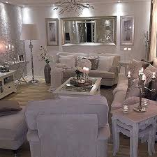 mirror effect furniture. Mirror Living Room Furniture Mirrored For Divine Design Ideas Of Great Creation With . Effect