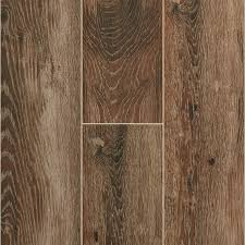 tile best interior floor material design with wood grain tile ha com