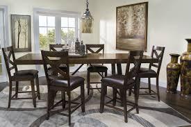 Mor Furniture Living Room Sets Dining Room Furniture Mor Furniture For Less Inexpensive Living