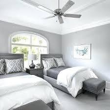 ceiling fans for bedrooms bedroom ceiling fans bedroom tray ceiling fan design ideas bedroom ceiling fans ceiling fans for bedrooms