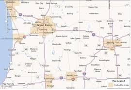 Restructuring USDA Rural Development Disregards Reality U2014 National Rural Development Usda