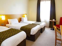 National Bedroom Furniture Great National Hotel Ballina Ireland Bookingcom