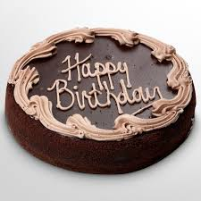 Download Happy Birthday Cake Images Pictures Photos For Friends