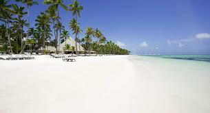 Beach Picture All Inclusive Luxury Resorts Punta Cana Barcelocom