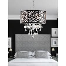 supply s ak1 ostkcdn com photographs merchandise 5244439 indoor four light chrome vintage bronze chandelier a86b46dc 3bda 469d ba78 78db739fa256 600