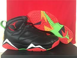 jordan shoes retro 7 black. air jordan 7 \ shoes retro black t
