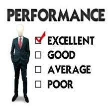 Excellent Job Performance Tirevi Fontanacountryinn Com