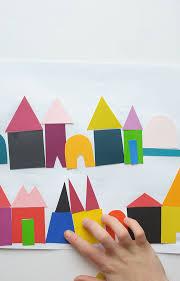 Kids Craft 1401 Best Crafts For Kids Images On Pinterest