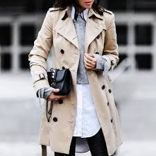 the classic trench the burberry trench burberry sandringham mid length heritage trench coat